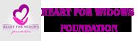 Heart For Widows Foundation
